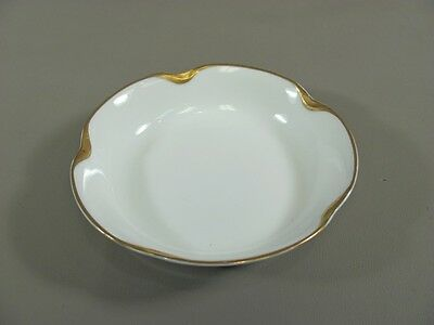 Haviland China SILVER ANNIVERSARY Fruit/Sauce Bowl(s) Multiple Avail. EXCELLENT