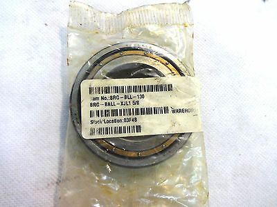 New In Factory Package England Xlj1-5/8 Ball Bearing