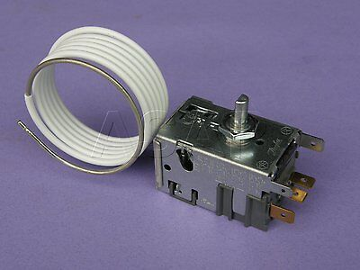 5306108A   Fridge Thermostat Temp Control Westinghouse, Hoover