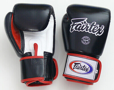 Twins Special Muay Thai MMA Boxing Gloves BGVL3 Brown Training Sparring 8 16 oz