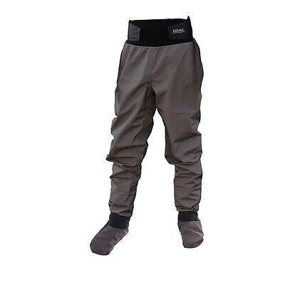 Kokatat Hydrus 3L Tempest Dry Pants Brand New Ideal for Kayaking / Watersports