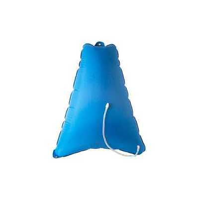 RUK Canoe Buoyancy Airbags Ideal for Canoe / Open Boat Floatation