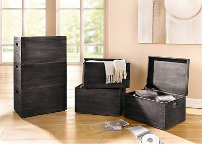 alu box alubox aluminium alukiste metallbox dose metallkiste wasserdicht outdoor eur 13 90. Black Bedroom Furniture Sets. Home Design Ideas
