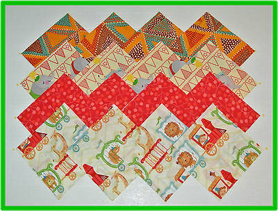 baby quilt kits in Crafts at SHOP.COM