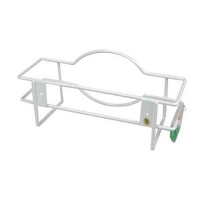 1 Pcs, Glove, Box Holder, Wire Wall Mount, ( New )