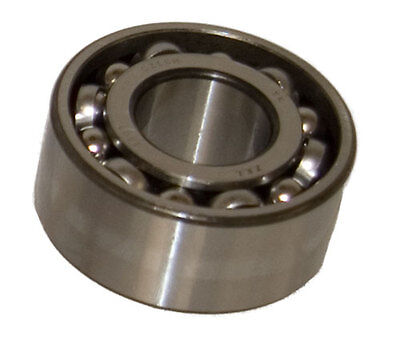 American Turbine B1103 Thrust Bearing Jacuzzi 12Yj Dominator 12Td With Snap Ring