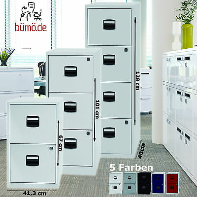 a rollcontainer h ngeregister b rocontainer ahrend a5. Black Bedroom Furniture Sets. Home Design Ideas