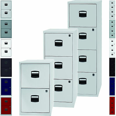 h ngeregister schrank h ngeregister metall abschlie bar 2 schubl h 67 5 cm eur 10 00. Black Bedroom Furniture Sets. Home Design Ideas