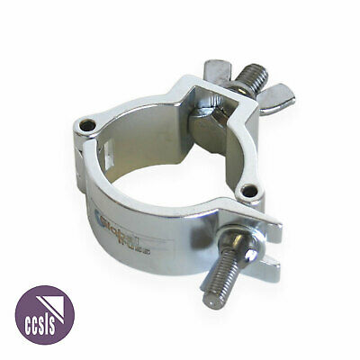 35Mm 75Kg Lighting Coupler / Clamp
