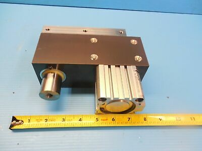 New Taiyo Hlp Of 5025 Locate Pin Cylinder Industrial Made In Japan