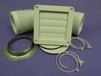 simpson dryer wall mount instructions