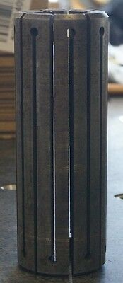 """Unknown Expanding Mandrel Sleeve 1-1/4"""" - 1-19/32"""" x 5-1/2"""""""