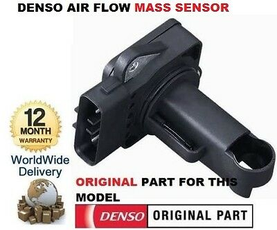For Land Rover Freelander 2 2006>On 3.2 Air Mass Flow Meter Sensor