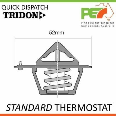 *TRIDON* Standard Thermostat For Toyota Hilux Surf (Diesel) LN130(G W) Inc.Turbo