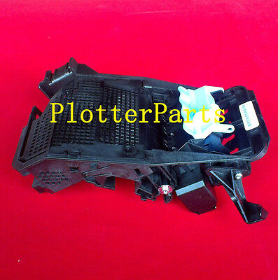 Printhead carriage assembly for HP DesignJet 500 510 800 C7769-69376 C7769-60151