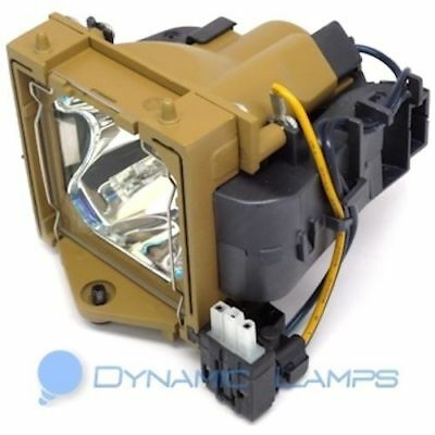ScreenPlay SP5000 3LCD Replacement Lamp for Infocus Projectors SP-LAMP-017