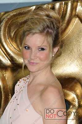 Helen Skelton Poster Picture Photo Print A2 A3 A4 7X5 6X4