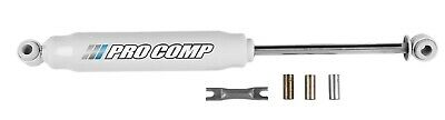 Pro Comp Suspension 324509 ES3000 Series Shock Absorber Chevy/Dodge/Ford/GMC