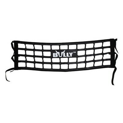 Universal Bully Compact Mid Size Truck Tailgate Net Frontier Tacoma B2300 B3000
