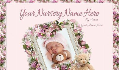 MY PICTURE PERFECT BABY REBORN AUCTION TEMPLATE
