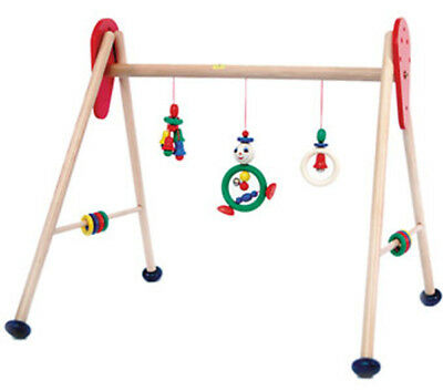 Hess 13329 - Spieltrainer Clown