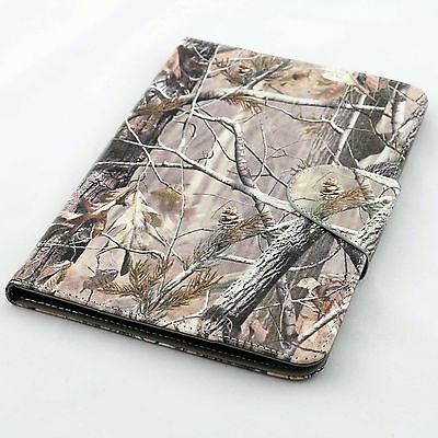 """7"""" and 8"""" ONLY UNIVERSAL PU LEATHER PROTECTOR CASE COVER STAND FOR TABLET PC"""