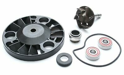 Gilera DNA 125 Water Pump Repair Overhaul Kit