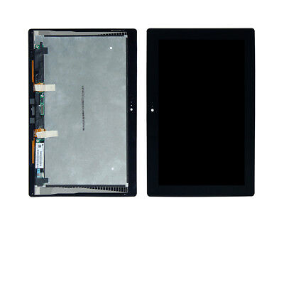 FOR Microsoft Surface 2 RT2 RT 2 Replacement LCD display + Touch Screen Assembly