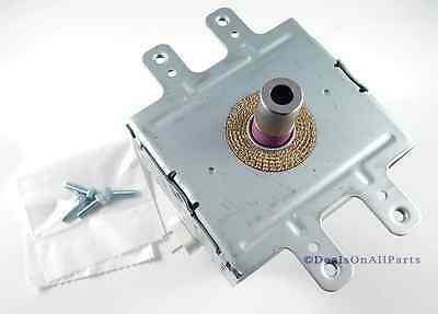 New Magnetron for Electrolux Microwave 5303306813 5304408930 5304423374 8037620