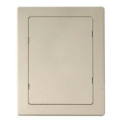 14 x 14 Convenient Wall Access Panel Cover