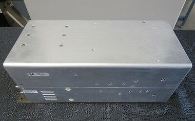 RYOBI OEM 3404 Di Power Source- 535461773 - Old Style - Over 50% off!