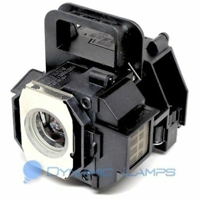 EMP-TW5500 EMPTW5500 ELPLP49 Replacement Lamp for Epson Projectors