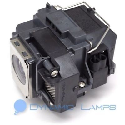 MovieMate 60 ELPLP56 Replacement Lamp for Epson Projectors