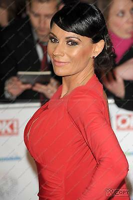 Lucy Verasamy Poster Picture Photo Print A2 A3 A4 7X5 6X4