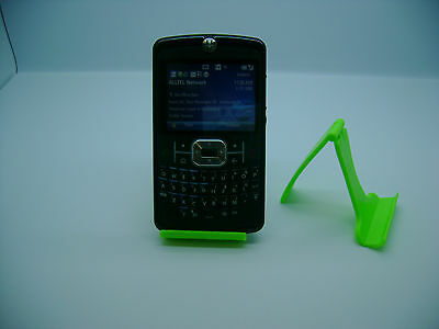 LOT OF 100 NEW STAND HOLDER CELL PHONE DISPLAY 1 in 1 BL04 LIGHT GREEN