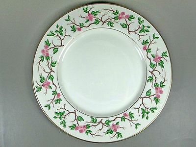 Franciscan Fine China WOODSIDE Salad Plate(s) Multiple Available