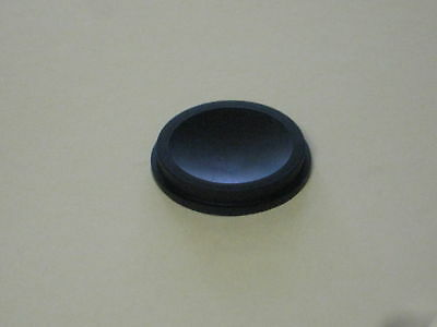 Diaphram for Prochem Chemical Pump, #8.617-955.0