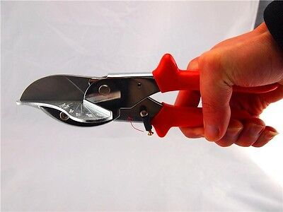 Multi Angle Trim Cutter Siding Mitre Sheares Snips Trimming Cutting Hand Tool