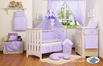 gitterbett babybett kinderbett wei 2in1 zu juniorbett umbaubar eur 189 00 picclick de. Black Bedroom Furniture Sets. Home Design Ideas