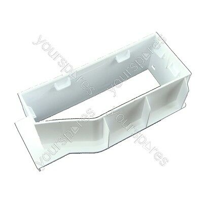 Genuine Indesit Group Water container support Spares