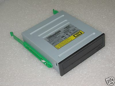 NEW OEM DELL Lite-On LiteOn 512GB M 2 SATA Solid State Drive