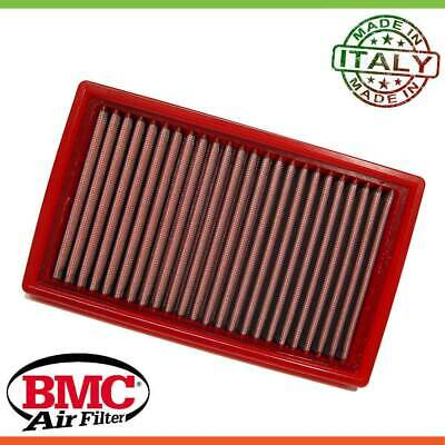 New * BMC ITALY * Air Filter For Ford Falcon 4.0 i 5.0 XR6 V8