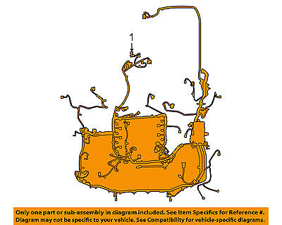 ford explorer engine wiring harness 2005 ford f250 6 0 wire harness wiring  diagram for car