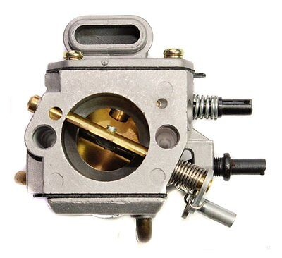 New Carburetor For STIHL 029 039 MS290 MS310 MS390 Gas CHAINSAW Carb