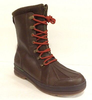 real ugg boots clearance cheap uggs boots for women 2015