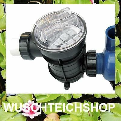 Prefilter for Blue Eco and all other Pond pump