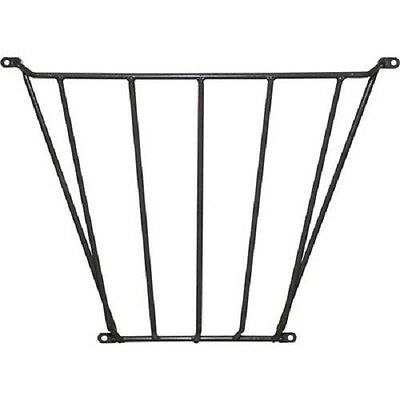 "NEW! Hay Rack Wall Stall Feeder, 12"" Depth From Wall!!"