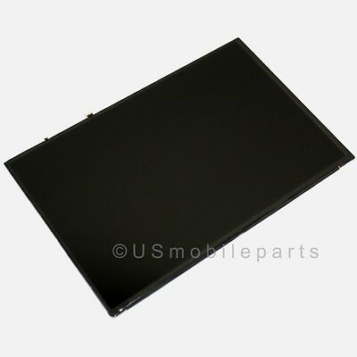 USA OEM Sony Xperia Tablet Z SGP311 SGP312 LCD Display Screen Replacement Part