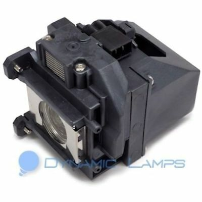 ELPLP53 V13H010L53 Replacement Lamp for Epson Projectors
