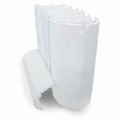 Unicel FS2003 Replacement Filter for American/Hayward 7 Full + 1 Partial FS-2003